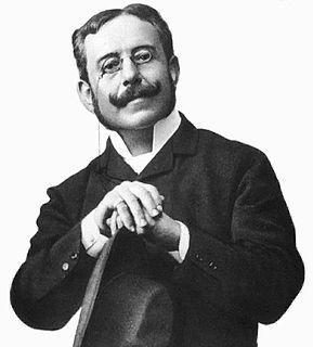 Ramalho Ortigão Portuguese writer