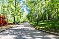 Ramenki District, Moscow, Russia - panoramio (173).jpg