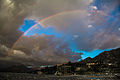 Ranbow at Fizagat Mingora Swatvalley.jpg
