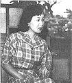 Ranko Fujisawa.jpg
