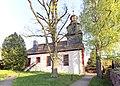 Ranstadt Kirche 0896.jpg