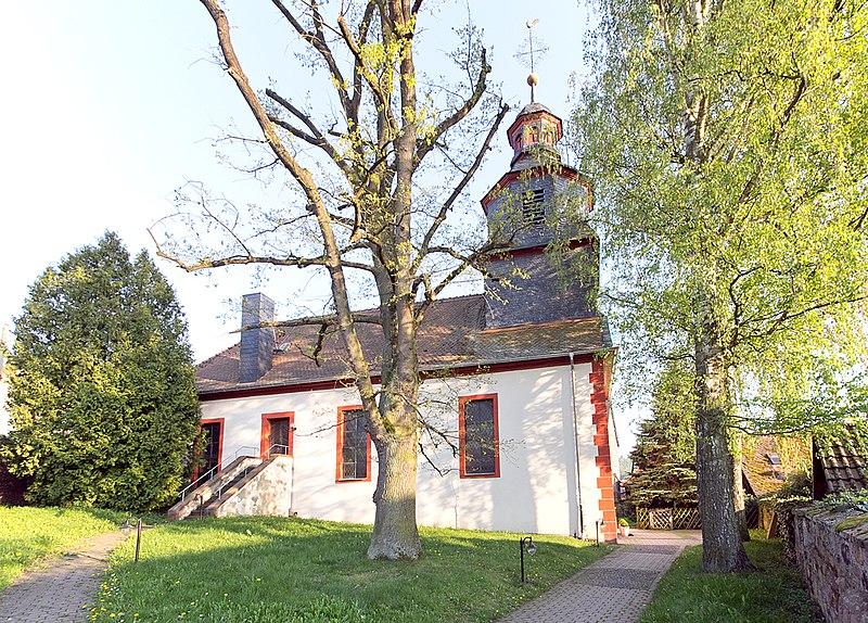 Datei:Ranstadt Kirche 0896.jpg