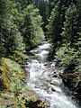 Rapids on Elk Lake Creek in Bull of The Woods wilderness, Oregon.jpg