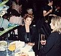 Raquel Welch at the 39th Emmy Awards.jpg