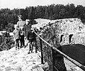 Raseborg-castle-1967.jpg