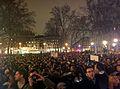 Rassemblement 07 janvier 2015 Charlie Hebdo (12).jpg