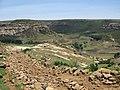 Ratau, Lesotho - panoramio.jpg