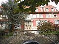 Rathaus 006.jpg