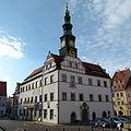 Rathaus Pirna 7.JPG