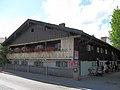 Rathausstr 10 Gruenwald-01.jpg
