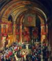 Ratificação do Casamento do Rei D. Luis e D. Maria Pia.png