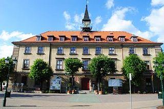 Swarzędz,  Greater Poland, Poland