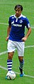 Raul Gonzalez Blanco Schalke.jpg