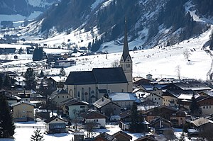 Rauris_village.JPG