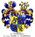 Rausch Traubenberg.png