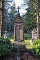Ravensburg Hauptfriedhof Grabmal Bernhard zur Sonne.jpg