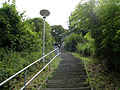 Ravensburg Treppe zur Veitsburg.jpg