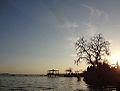 Rawal Lake-Islamabad.jpg