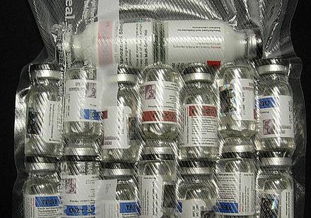 Anabolic steroid - Wikiwand