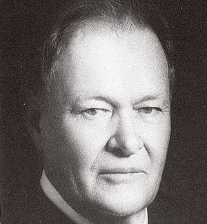 Arizona gubernatorial election, 1936 - Image: Rawghlie Clement Stanford