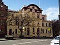 Rawson Institute For Seamen - The Rocks, Sydney, NSW (7875757484).jpg