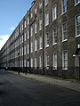 Raymond Buildings, Gray's Inn-geograph-3023617-by-Julian-Osley.jpg