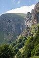 Raysko Praskalo, Bulgaria 002.jpg