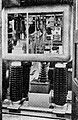 Reactor site for proton synchrotron in Brookhaven, Aneka Amerika 102 (1957), p21.jpg