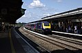 Reading railway station MMB 67 43056.jpg