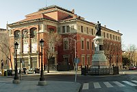 Real Academia de la Lengua Española- Madrid (5460041742).jpg