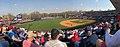 Recent Swayze Field.jpg