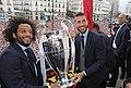 Recepción Real Madrid en la Comunidad de Madrid (41735735664).jpg