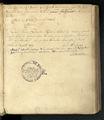Rechenbuch Reinhard 002.jpg