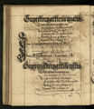 Rechenbuch Reinhard 091.jpg