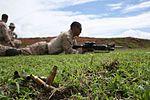 Recon, Close Quarters Training 140725-M-HM491-006.jpg