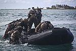 Reconnaissance Team Leader Course 160426-M-QH615-240.jpg