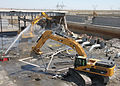 Recovery Act accelerated cleanup at Hanford (7515666488).jpg