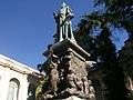 Rectorado de la Universidad Nacional de Córdoba.jpg