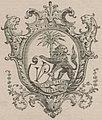 Recueil des Historiens des Gaules et de la France, tome1 (marque de l'éditeur Victor Palmé).jpg