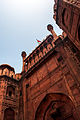 Red Fort - New Delhi.jpg