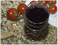 Red Wine and Tomato2.jpg