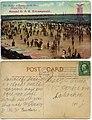 Reeder Family Postcards 1905-131.jpg