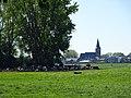 Rees Grietherort 10 und Umgebung PM18-05.jpg