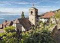 Reformierte Kirche Saint-Saphorin (Lavaux).jpg