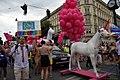 Regenbogenparade 2018 Wien (283) (41937053325).jpg