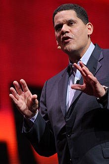Reggie Fils-Aime - Game Developers Conference 2011 - Day 2 (1).jpg