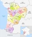 Region Nouvelle-Aquitaine Arrondissement 2019.png