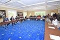 Regional Meeting (36752394121).jpg