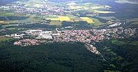 Reichenbach an der Fils Luftbild 2011 1.jpg