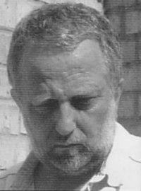 Reimholz Péter (2000).jpg